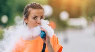 Palenie papierosów w Polsce