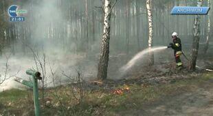 19.04 | Zagrożenie pożarowe