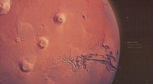 Astronika i współpraca z NASA